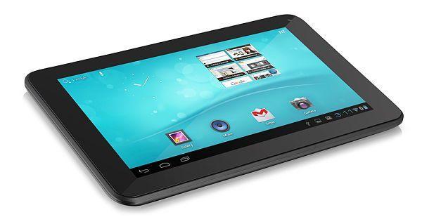 las-mejores-tablets-Trekstor-SurfTab-Breeze
