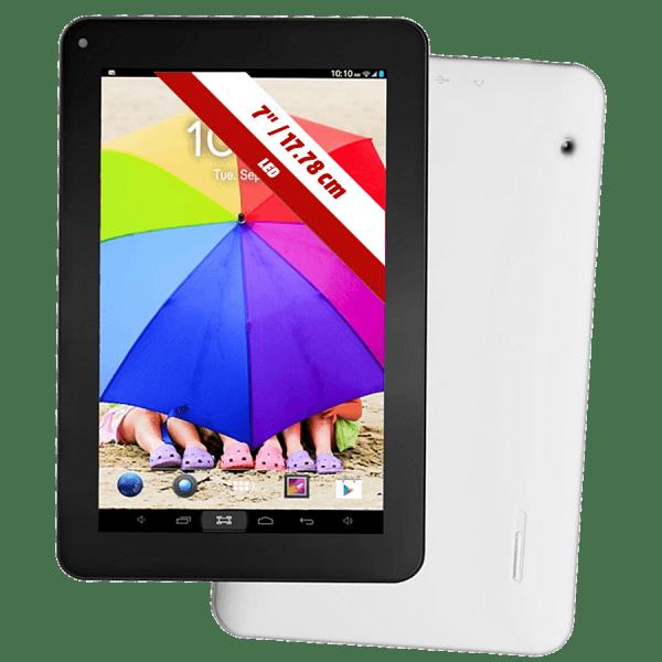 las-mejores-tablets-Woxter-QX78-blanca