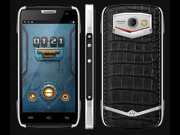mejores-moviles-chinos-3g-Doogee-Titans2-DG700