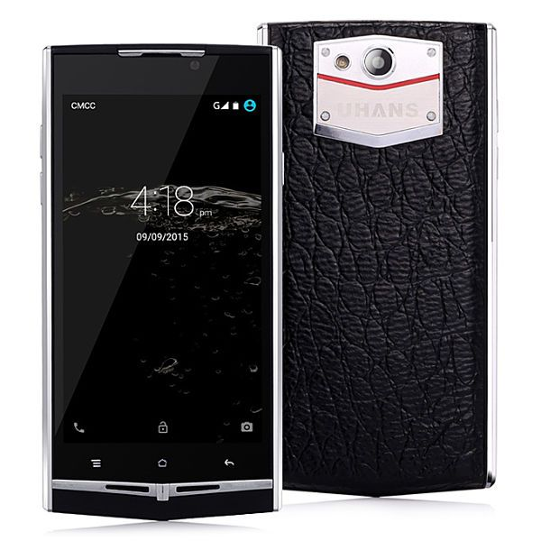 mejores-moviles-chinos-3g-Uhans-U100
