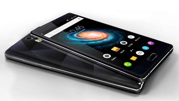 mejores-moviles-chinos-4g-Bluboo-Xtouch