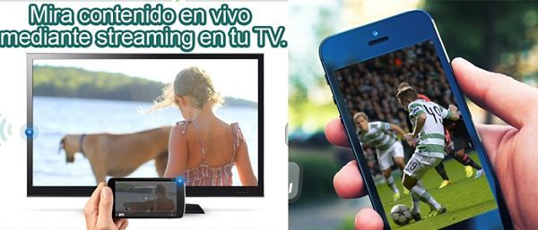 pirlotv-para-moviles-y-tablet-android-ALGUNAS-ALTERNATIVAS-moby-tv