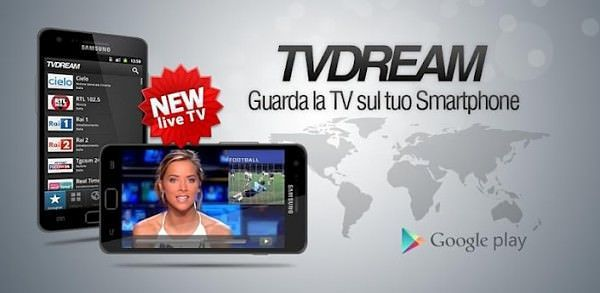 pirlotv-para-moviles-y-tablet-android-ALGUNAS-ALTERNATIVAS-tv-dream