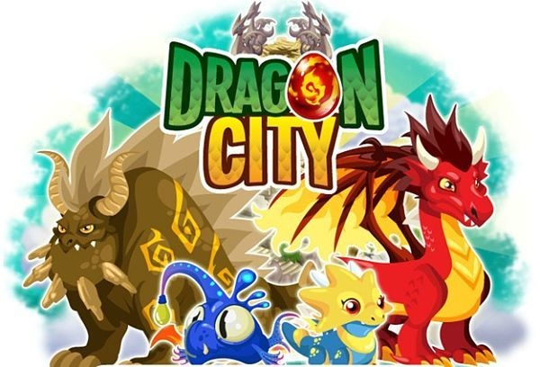 todos-los-trucos-del-dragon-city-de-500-000-gemas-infinitas-que-es-dragon-city