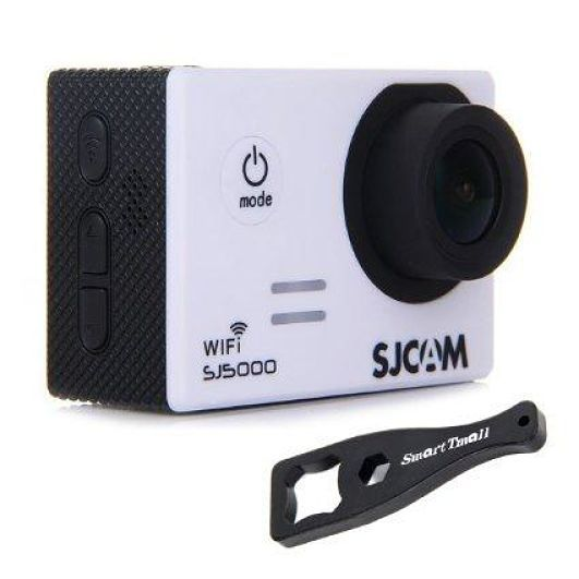 gopro-china-sjcam-sj5000-wifi