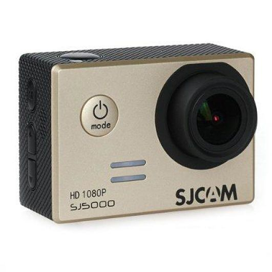gopro-china-sjcam-sj5000+Wifi