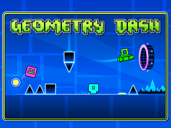 juegos-sin-internet-Geometry-Dash-Lite
