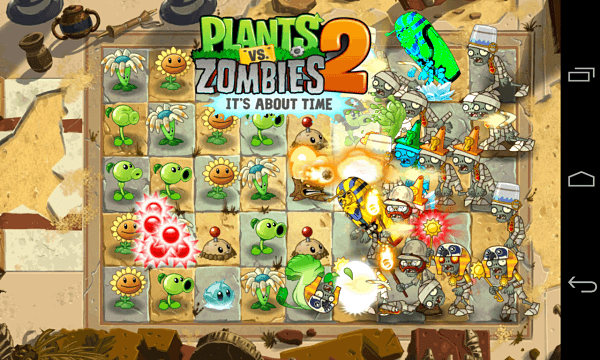 juegos-sin-internet-Plant-vs-zombies-2