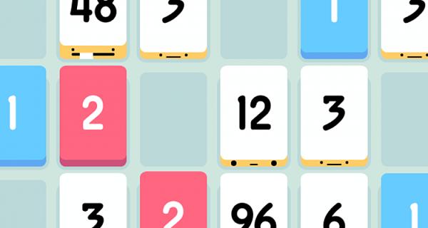 juegos-sin-internet-threes