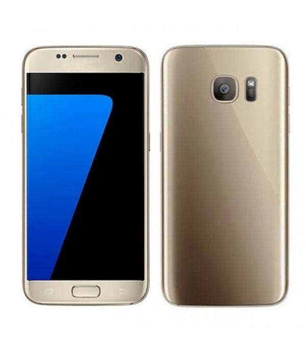 los-mejores-clones-del-samsung-galaxy-s6-edge-Goophone-S7