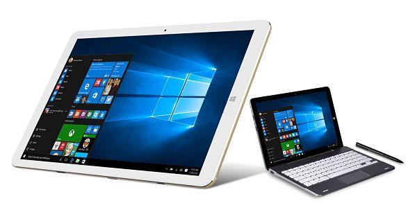 mejor-tablet-calidad-precio-Chuwi-Hi-12