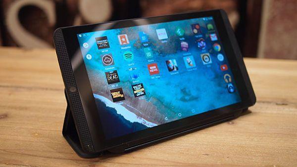 mejor-tablet-calidad-precio-NVIDIA-Shield-Tablet-K1