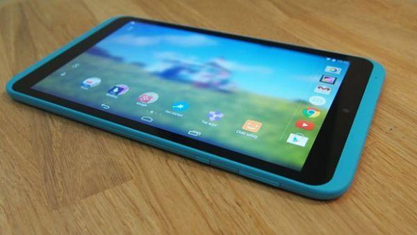 mejor-tablet-calidad-precio-Tesco-Hudl-2