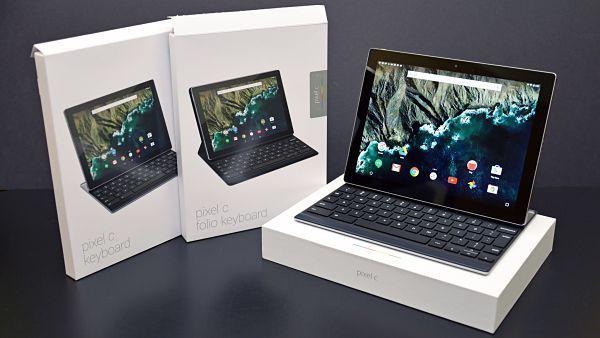 mejor-tablet-calidad-precio-google-pixel-c