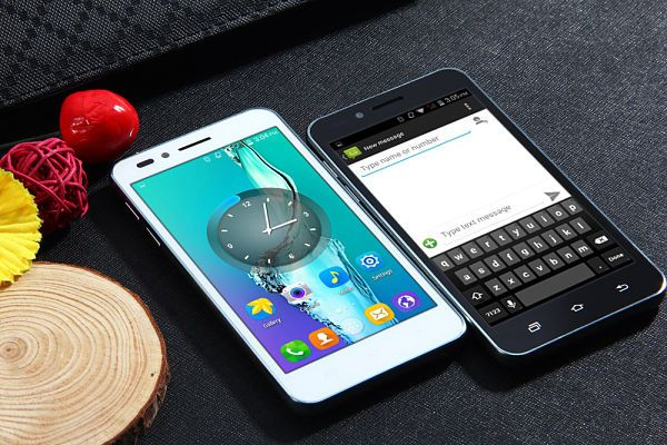 mejores-moviles-chinos-3g-g13