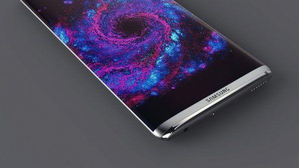 samsung-galaxy-s8-precio-caracteristicas-y-especificaciones-tecnicas-vale-la-pena-esperar
