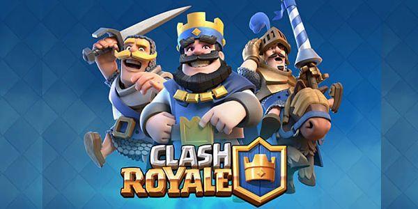 trucos-de-clash-royale