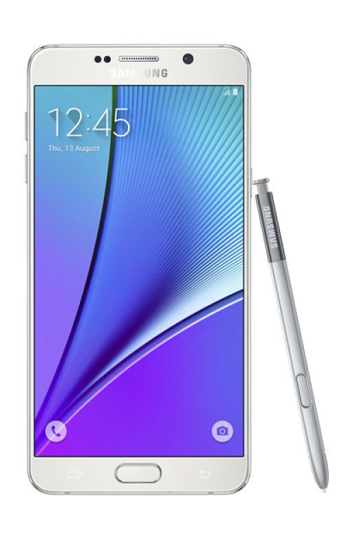 Samsung-Galaxy-Note-6-Accesorios