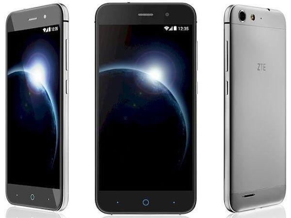 los-clones-chinos-del-iphone-6-y-iphone-6-plus-ZTE-Blade-V6