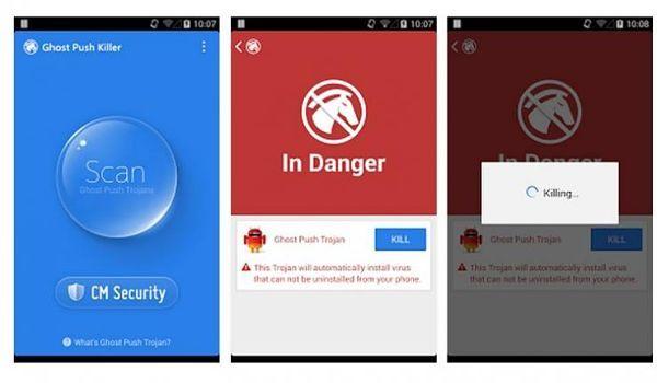 mejores-antivirus-para-android-gratis-Sttuborn-trojan-killer