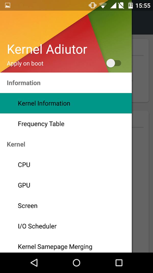 mejores-aplicaciones-android-root-kernel-adiutor