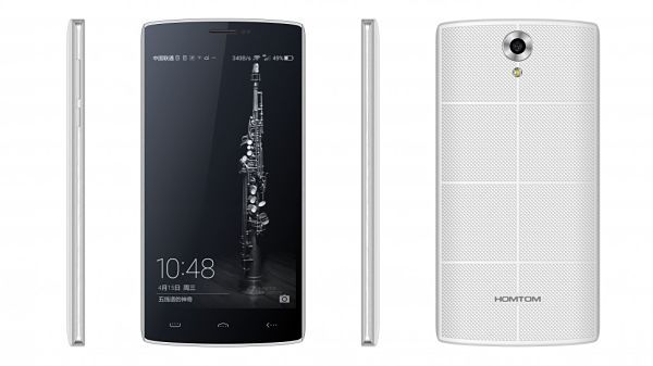 mejores-moviles-chinos-3g-Homtom