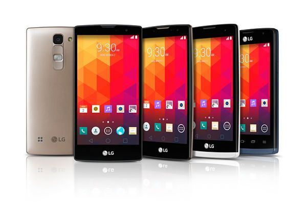 mejores-moviles-chinos-3g-LG-MAGNA