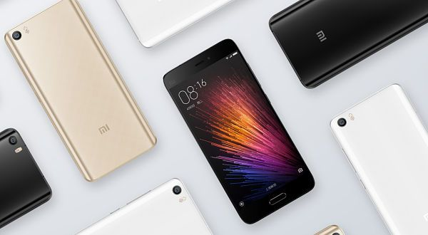 mejores-moviles-chinos-4g-xiamoi-mi-5