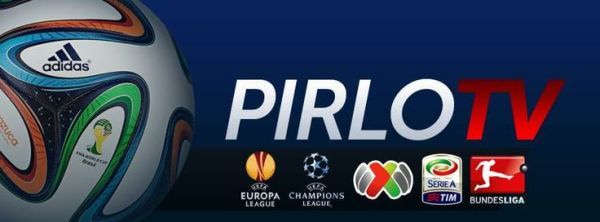 Image Result For Pirlo Tv Pirlotv Es Pirlotv Online Rojadirecta