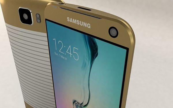 Samsung-Galaxy S8-Caracteristicas