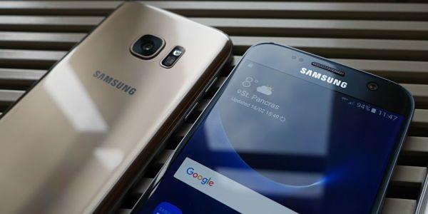 Samsung-Galaxy S8-Precio-características-especificaciones-técnicas