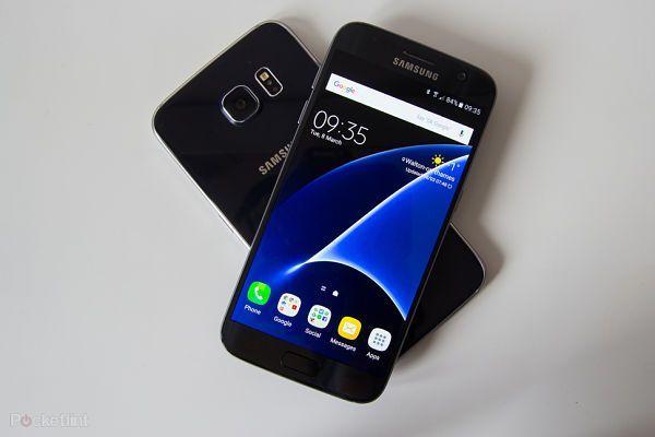 Samsung-Galaxy S8-Precio-lanzamiento
