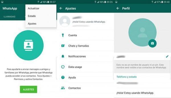 actualizar-whatsapp-android-WhatsApp-versión-2