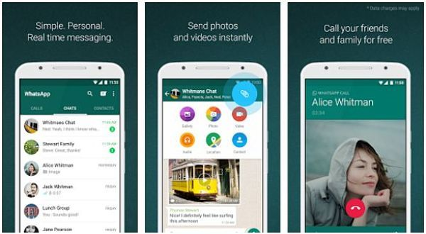 actualizar-whatsapp-android-whatsapp-2-16-5-apk-for-android