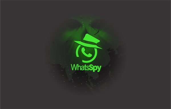 mo espiar Whatsapp As te pueden Hackear Whatsapp Android b sico