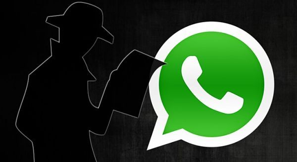espiar-whatsapp-hackear-whatsapp