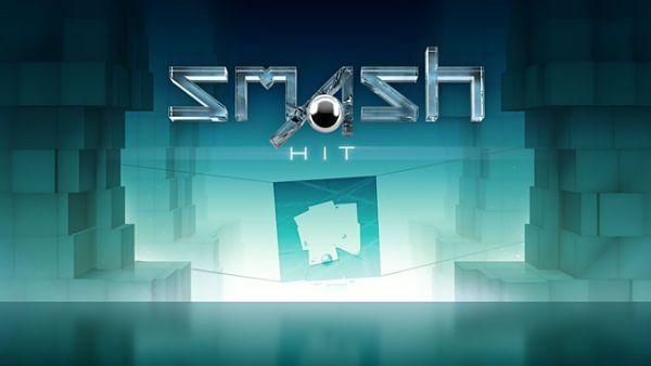 los-mejores-juegos-sin-internet-los-juegos-que-no-necesitan-conexion-smash-hit