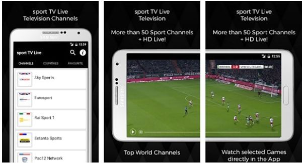 ver-canal-plus-gratis-tv-españa-para-android-sport-tv-live