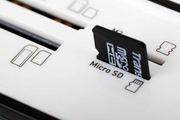 Cómo-recuperar-fotos-robadas-de-tarjeta-SD