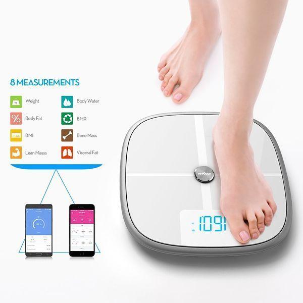 koogeek-smart-health-scale-una-bascula-inteligente-diseño