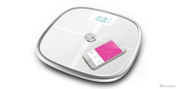 koogeek-smart-health-scale-una-bascula-inteligente