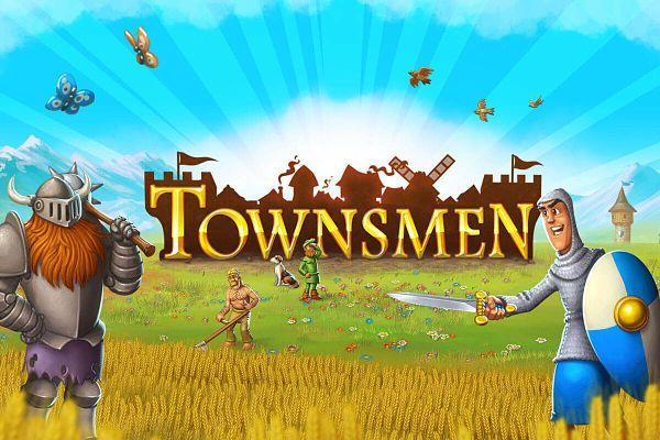 los-mejores-juegos-sin-internet-los-juegos-que-no-necesitan-conexion-Townsmen