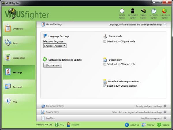 mejores-antivirus-para-android-gratis-VIRUSfighter-Antivirus-FREE_opt