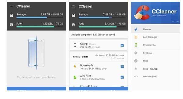 mejores-antivirus-para-android-gratis-cccleaner