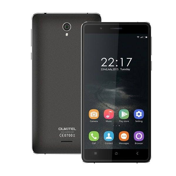 mejores-moviles-chinos-4-g-Oukitel-k4000