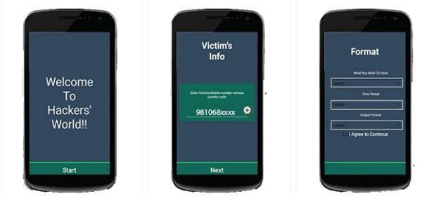 aplicaciones-espiar-whatsapp-hack-WhatsApp-prank