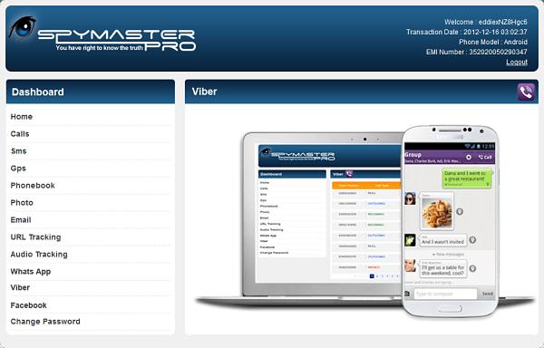aplicaciones-espiar-whatsapp-spymaster-pro