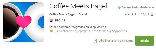 aplicaciones-para-ligar-coffe-meets-bagel