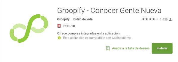 aplicaciones-para-ligar-groopify