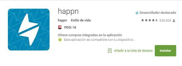 aplicaciones-para-ligar-happn